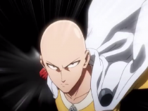 'One Punch Man' Season 2 Air Date, Spoilers: Saitama To Fight His Strongest Enemy Garou; Series To Release Before Halloween?