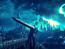Dark Souls Devs Working On Projects Similar To The Franchise But 'A Bit Weird'