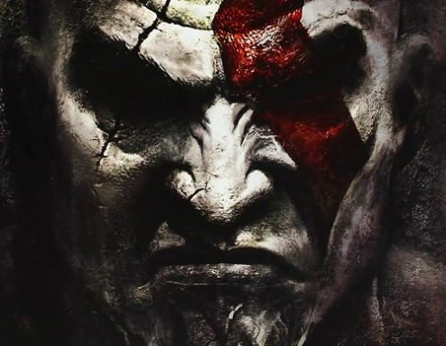Director Cory Barlog On God Of War 4 Campaign Length: 'Hard To Know' Until Things Are Done