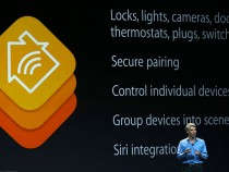 10 Secret iOS 10 Features You Need To Know