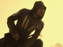 Assasin's Creed' Movie Spoilers and Update: New Pictures Of Michael Fassbender Released