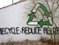 Google Commits to Zero Waste To Landfill