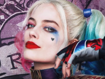 'Suicide Squad' Latest News And Updates: Harley Quinn Gets A Spin-off; Movie's Sequel To Focus On Katana's Past?