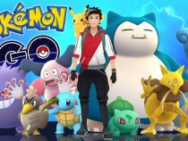 Pokemon Go Update: Is There Another Nest Migration?
