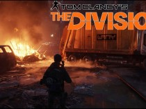 """The Division"" is said to be aiming for a ""Diablo"" game, ""Destiny"" or ""Borderlands."""
