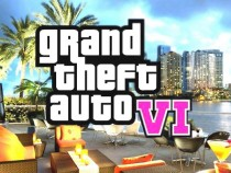 GTA 6 Developments Cancelled As Rockstar Shifts Focus On GTA 5