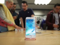 iPhone 7 Torn Down: Battery Size Confirmed, RAM From Samsung