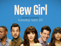 New Girl Season 6 Promo (HD)