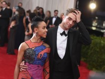 'China: Through The Looking Glass' Costume Institute Benefit Gala - Alternative Views