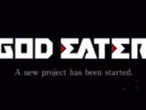 A screenshot from Bandai Namco God Eater Online trailer