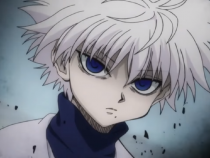 Hunter x Hunter' News And Updates:Chapter 361 To Release In February? Togashi's Health Improving?
