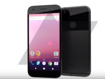 Google Pixel To Spot Android Nougat 7.1