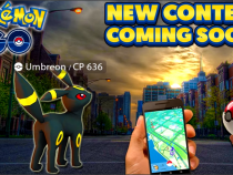 Pokemon Go Update: List Of Features Arriving Soon