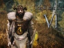 The Elder Scrolls 6 Update: Settlements, Guild Management Are Coming?