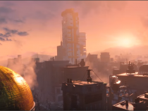 Fallout 4 And All DLC Gets A Week Long Sale