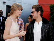 Zac Efron Worried About Dating Taylor Swift; Might Ask Her Out If 'Busy Schedule Slows Down'