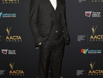 3rd Annual AACTA Awards Luncheon