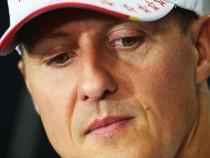 Michael Schumacher Latest Update on Health Condition