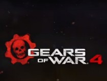 Gears of War 4 Updates: Match Bonuses, Easier to Acquire Credits and Cheaper Elite Packs