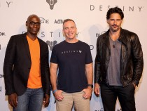 Activision And Bungie Celebrate The Launch Of 'Destiny'