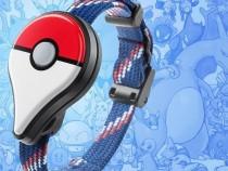 Nintendo Apologizes On Pokemon Go Plus Shortage
