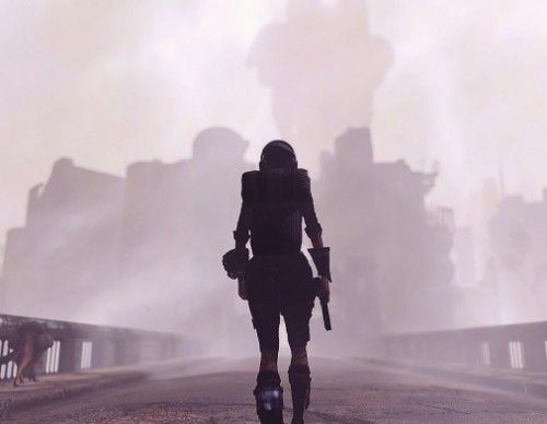 Fallout 4 Update: Bethesda Keeps Hope Alive For PS4 Mods