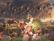 Clash Of Clans Update: Players To Mine Gems For Free?