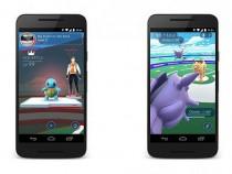 Pokemon Go Update: Latest Update Highlights Improved Battle System