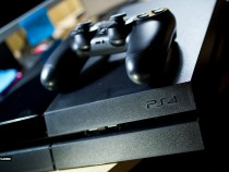 PS4 System Software 4.01 Update Is Now Live