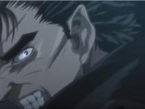 Berserk Anime Season 2 is Confirmed; Series To Be Released In 2017