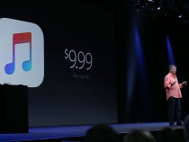iOS 10 Fail: The Shuffle Button Is Not In Plain Sight