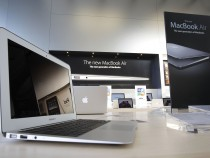MacBook Air 2017 To Excite Apple Fans With Rumoured Specs and Upcoming Release Date