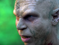 'Wayward Pines' Season 3 Air Date & Spoilers: Fox's Honcho Confirms Third Installment Renewal; Mystery Show To Feature Terrifying Human Evolution