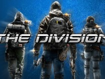 """Tom Clancy's The Division"" have revealed that the company is in fact on the phase of changing the whole game."