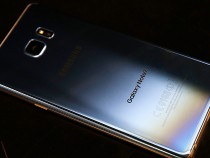 Samsung Promises 500,000 Galaxy Note 7 Replacements To Clear Its Name