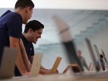 MacBook vs Razer Blade Stealth vs Asus ZenBook 3: Which 12-inch Laptop Should You Buy?