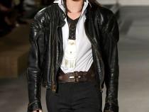 Ralph Lauren - Runway - September 2016 - New York Fashion Week