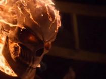 'Agents Of S.H.I.E.L.D.' Season 4 Episode 3 Spoilers