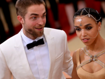 Robert Pattinson, FKA Twigs Split Rumors: Actor Comes Out As Gay? Real Reason Behind Cancelled Wedding?