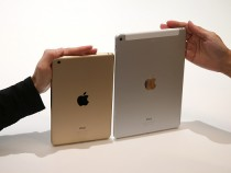 iPad Air 3 Rumor Round-Up: What Could Be True vs What Is Straight Up Gossip