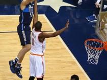 NBA Trade Rumors: Chris Bosh To Dallas Maverick; Iman Shumpert To Join Cleveland Cavaliers