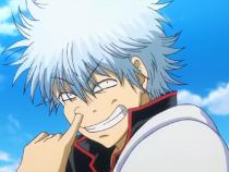 'Gintama' Anime Series Gets New Season; Manga Teases Final Arc