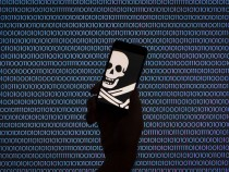 Online Safety and Piracy