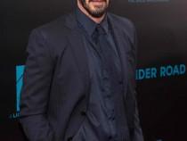 Keanu Reeves on John Wick Movie