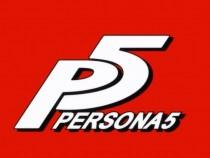 Persona 5 Introduces Three New Confidants, North America Release