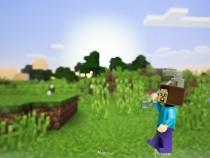 lego minecraft 21113