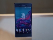 Xperia XZ, Xperia X Compact US Release Date And Prices Announced