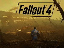 Fallout 4 PS4 Mods Absence Due To Bethesda's Exclusivity Deal With Microsoft?