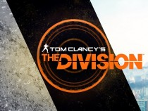 Tom Clancy's The Division Update 1.4 Gear Changes In A Nutshell