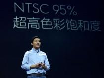 Xiaomi Mi 5S Scores High In AnTuTu Benchmark Test: Specs & Feature Review